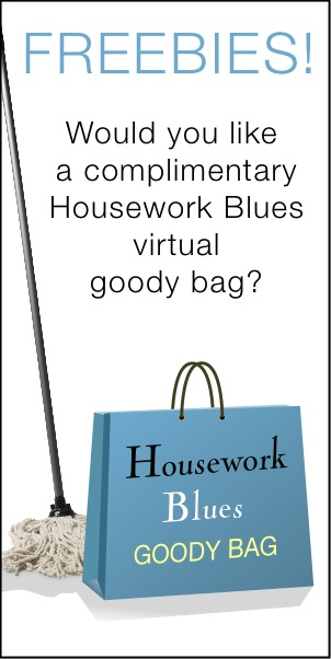 housework blues goodie bag small.jpg